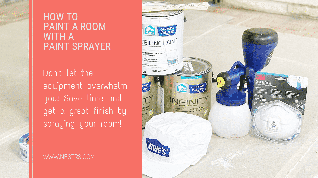 Paint_Sprayer_Lowes