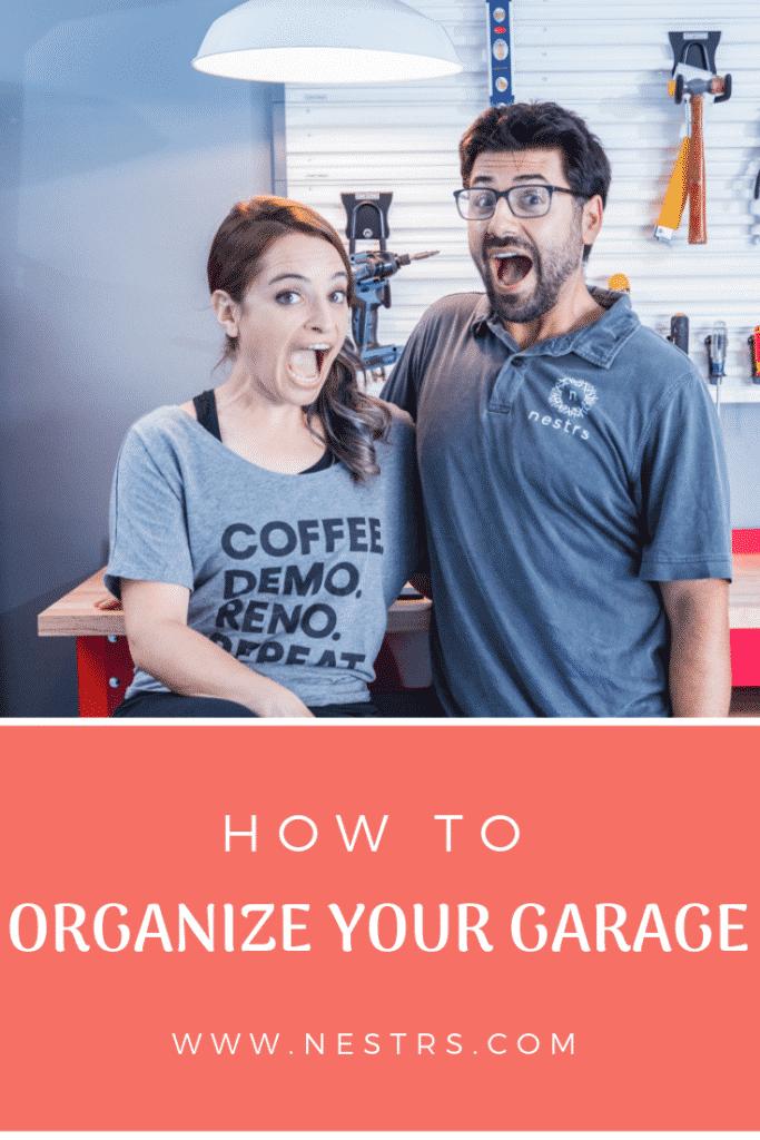 Garage_Organize_Nestrs