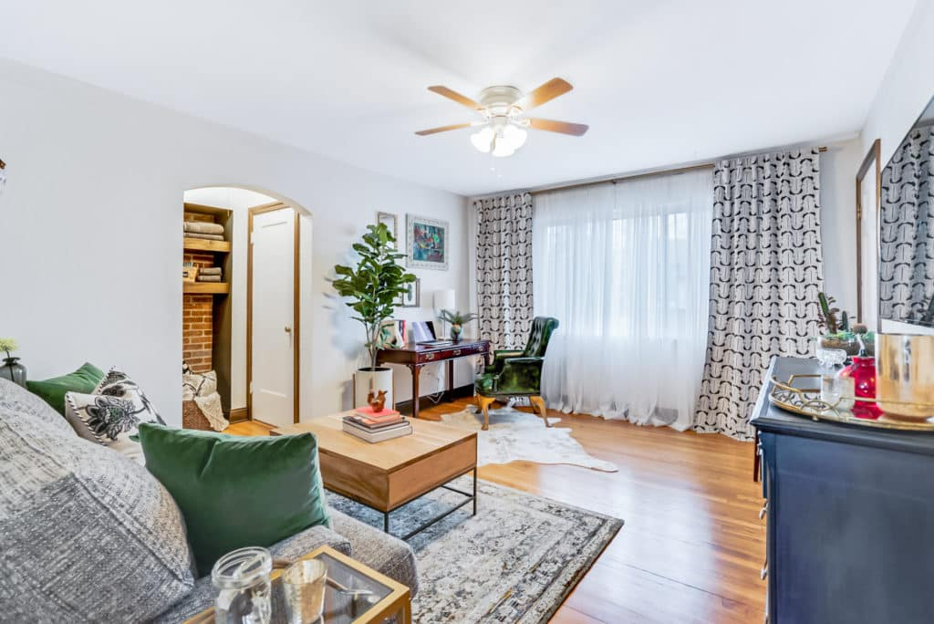 airbnb_living_room