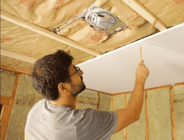 Nestrs_How_to_Hang_Drywall