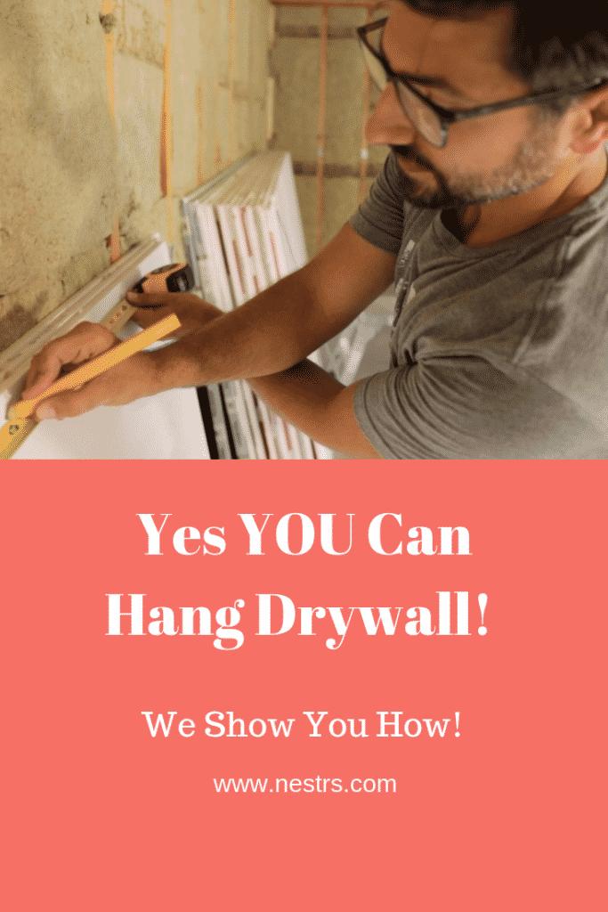 Hang_Drywall_Nestrs