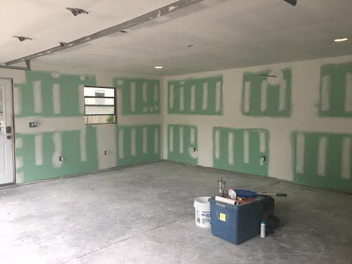 Drywall_Hanging_Nestrs