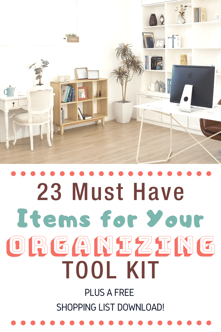 23_Must_Have_Items_for_Your_Organizing_Tool_Kit