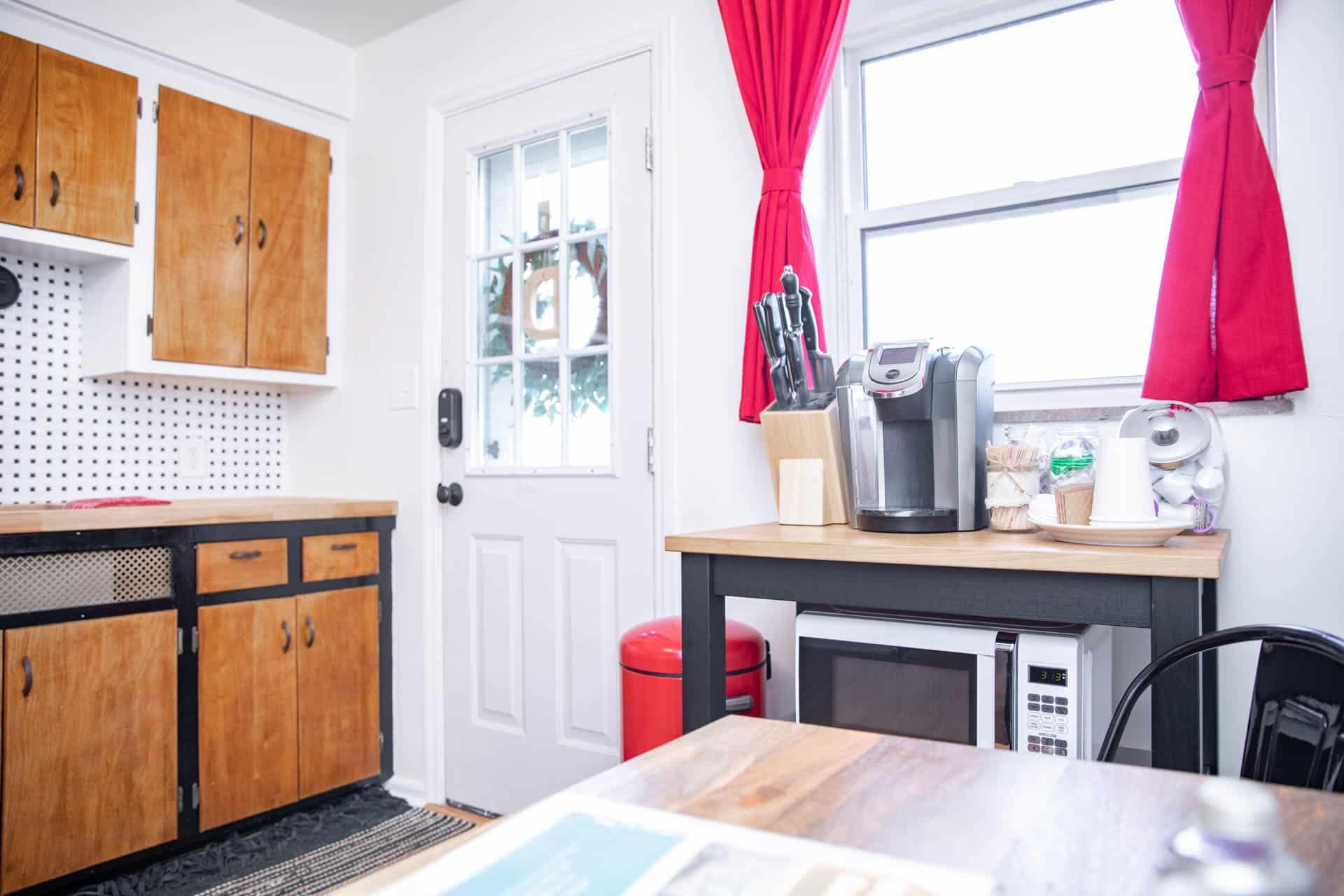 Airbnb_Kitchen_Upgrade