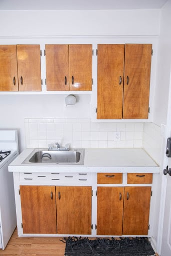 Airbnb_Kitchen_Upgrade