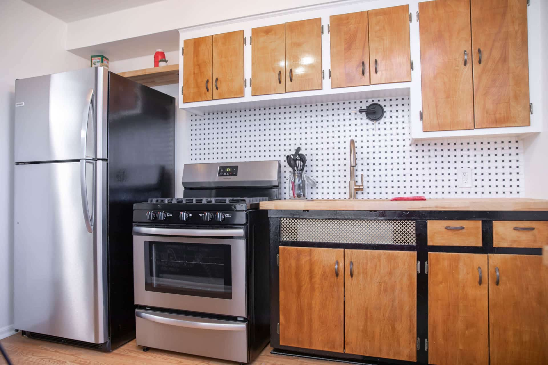 Airbnb_Kitchen_Upgrade_On_A_Budget_No_Renovation_Needed