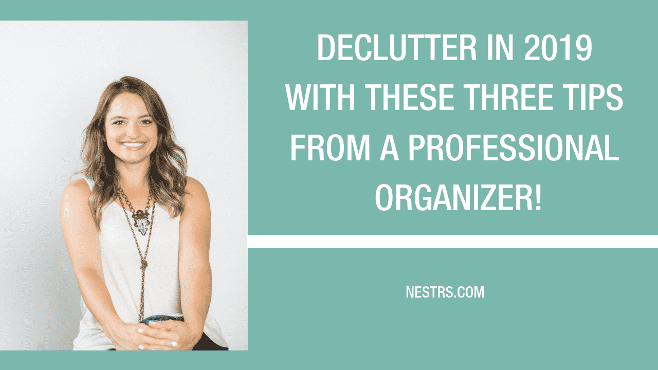 3_steps_to_getting_organized
