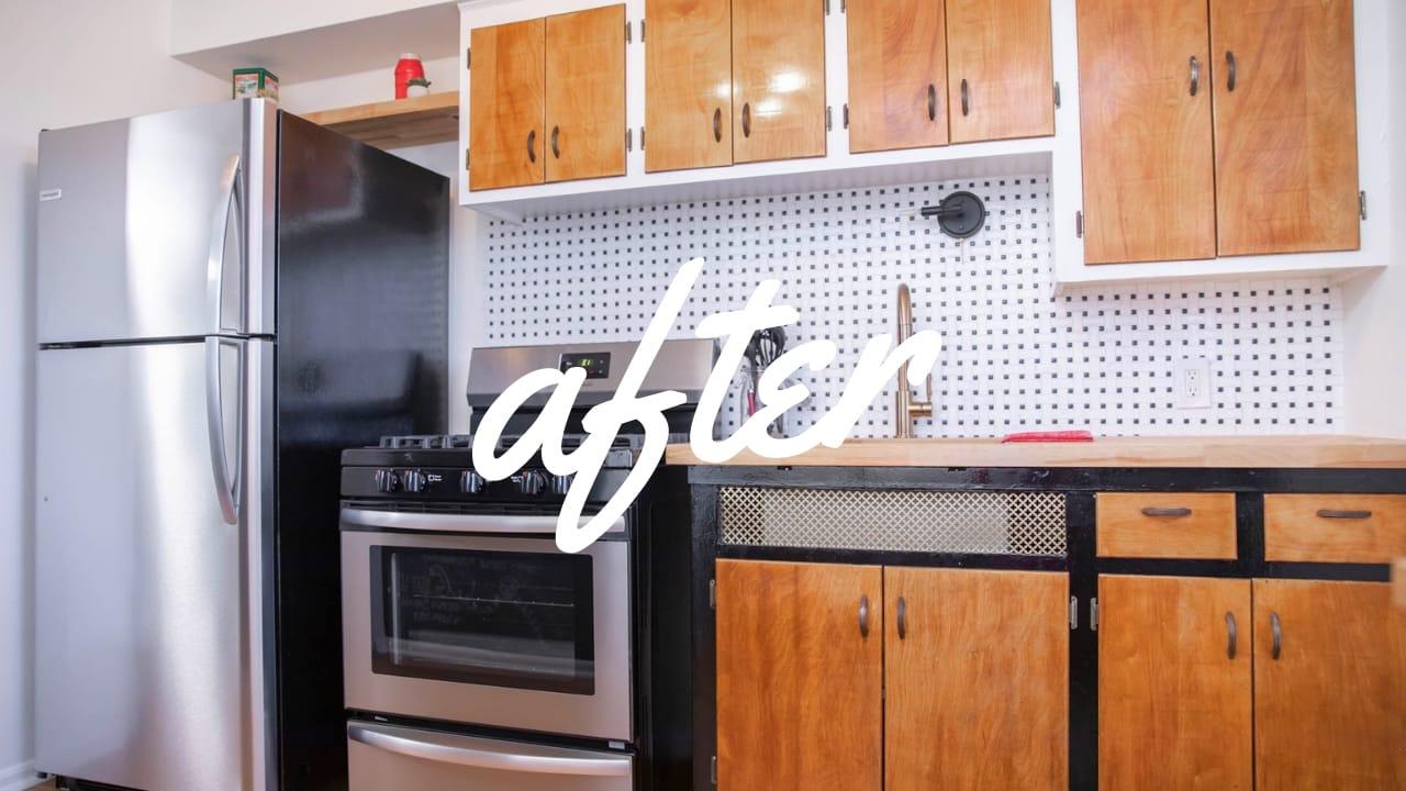 Kitchen_Budget_Refresh_Nestrs_Lowes (1)
