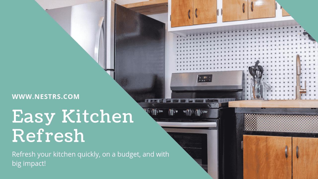 Kitchen_Budget_Refresh_Nestrs_Lowes