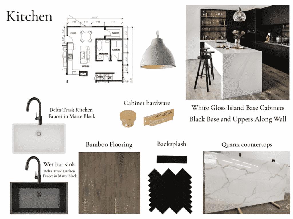 Kitchen_Design_Plan