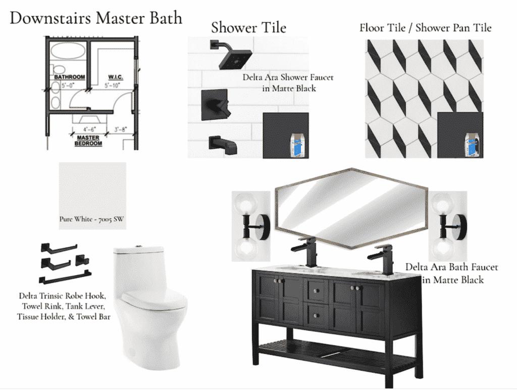 Bathroom_Design_Plan