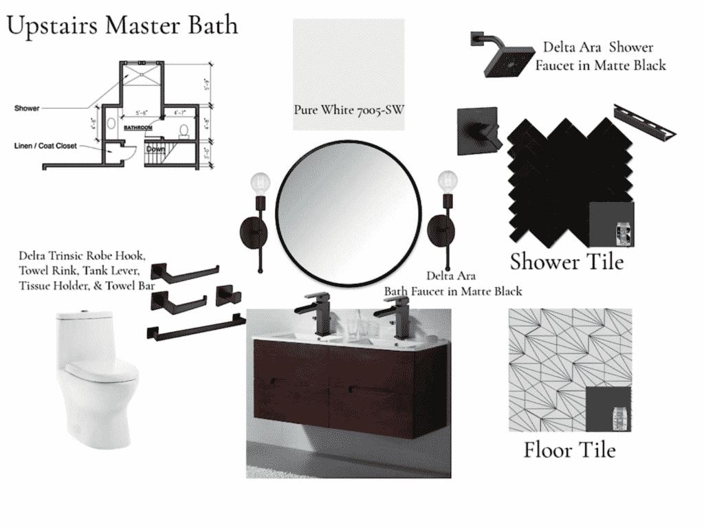 Master_Bathroom_Design_Plan