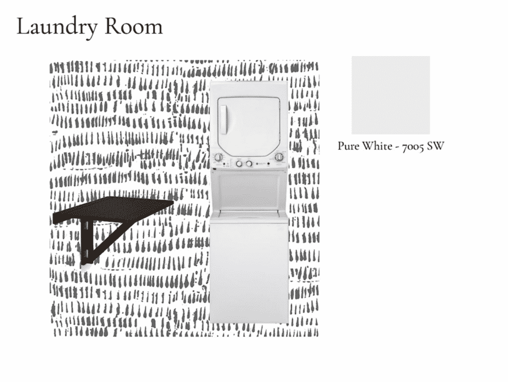Laundry_Room_Design_Plan