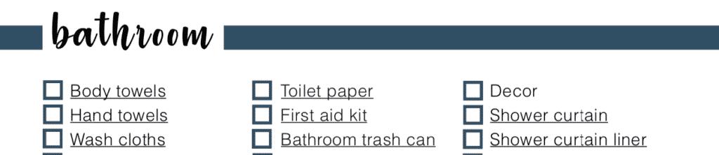 Airbnb_bathroom_list