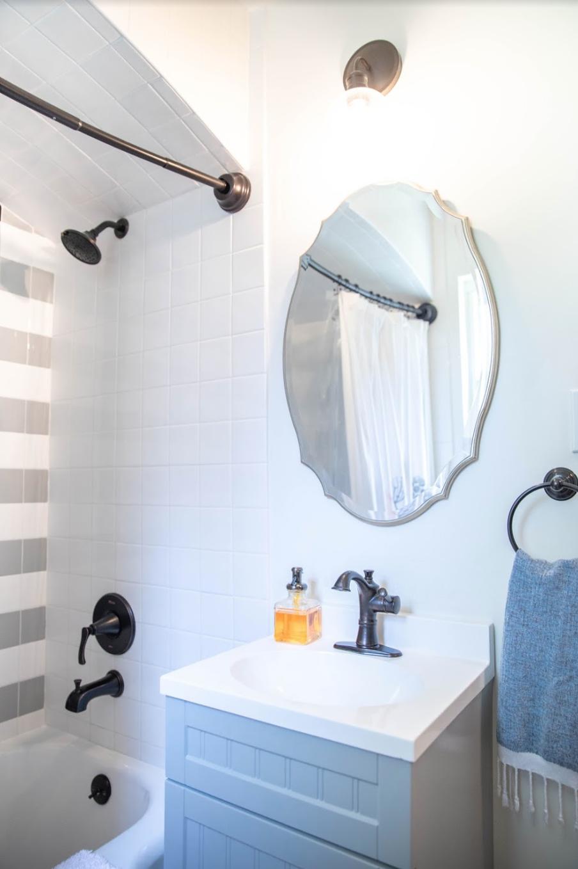 Bathroom_Vanity_and_Mirror