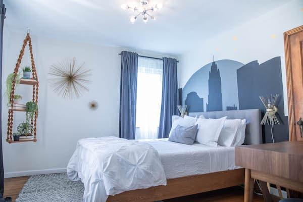 airbnb_bedroom