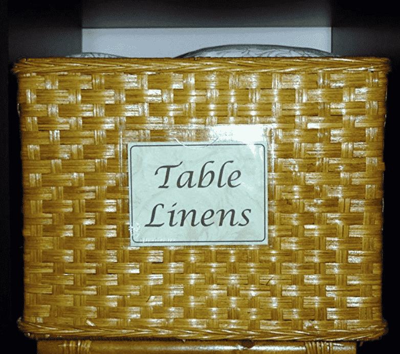 Identa_Labels