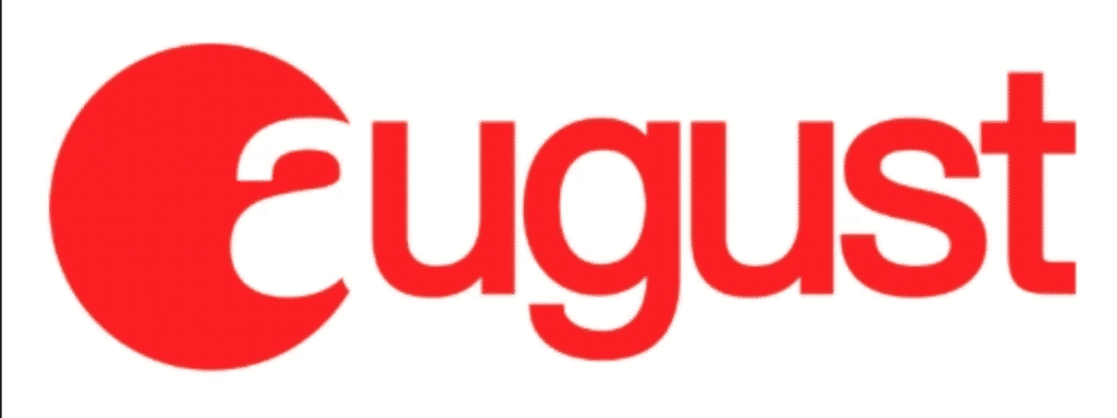 August_Smart_Lock