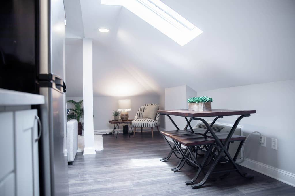 living_room_with_skylight
