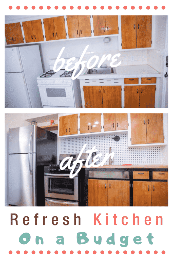 Kitchen_Refresh_On_A_Budget_And_No_Renovation