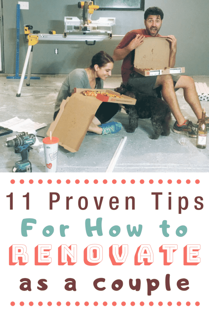 11_Proven_Tips_For_How_to_Renovate_As_A_Couple_So_You_Don't_Kill_Each_Other