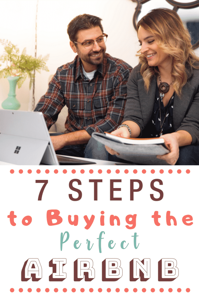 7_Steps_to_Buying_the_Perfect_Airbnb