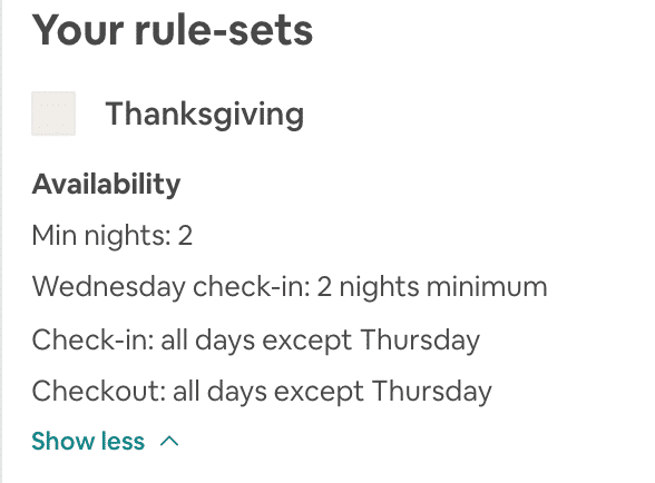 Thanksgiving_Price_Rule_Airbnb