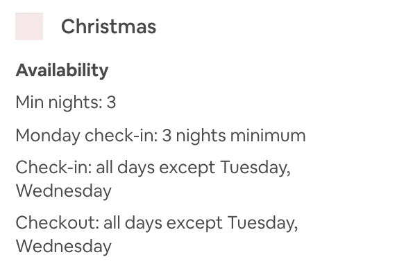 Christmas_Price_Rule_Airbnb