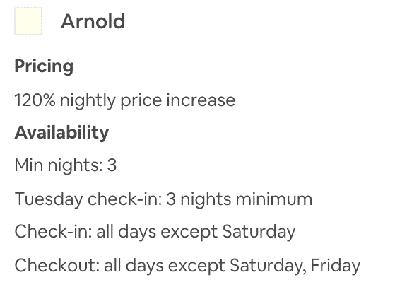 Price_Rule_Airbnb