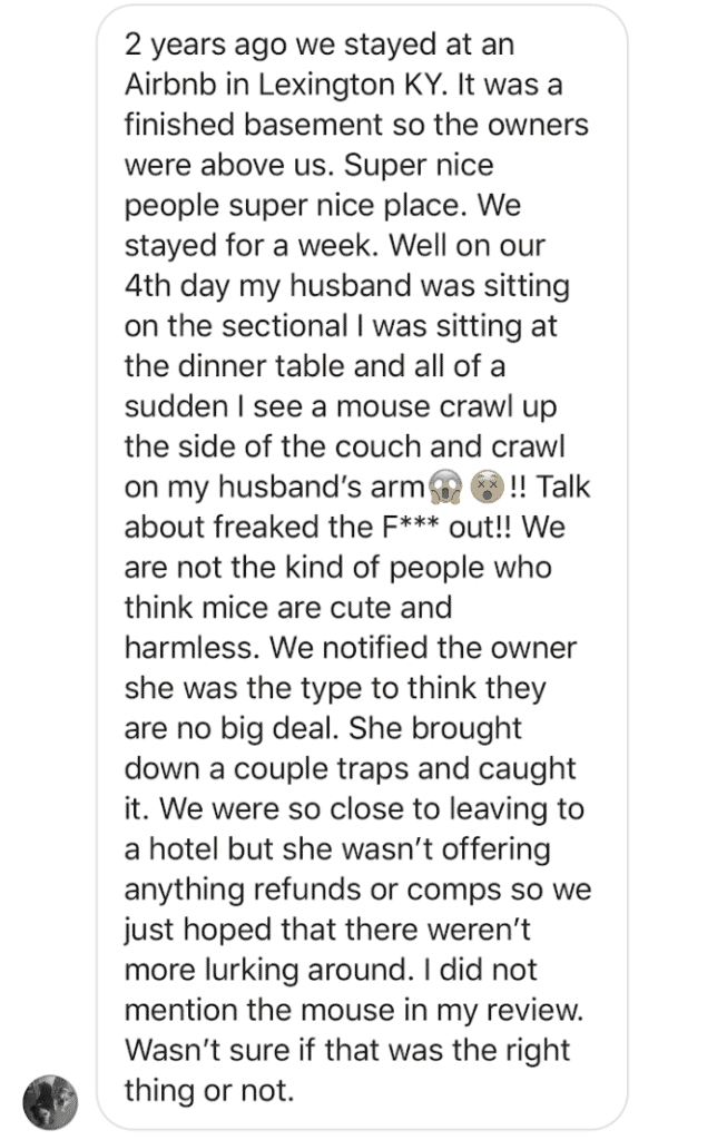 airbnb_horror_story