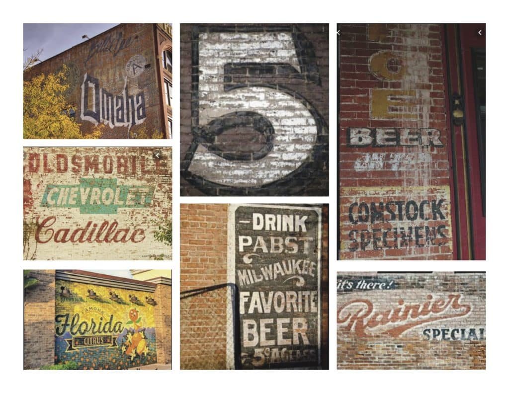 old_painted_ads