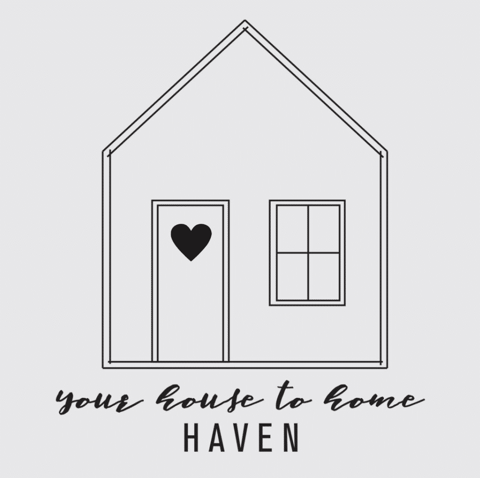 your_house_to_home_haven