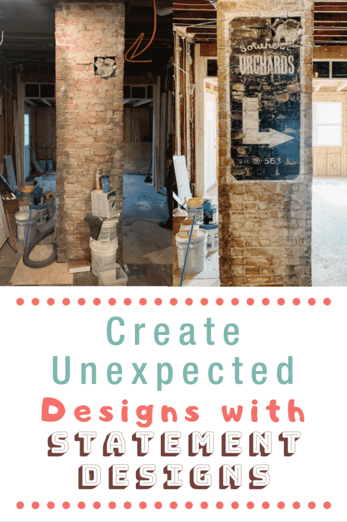 create_unexpected_designs_with_statement_designs