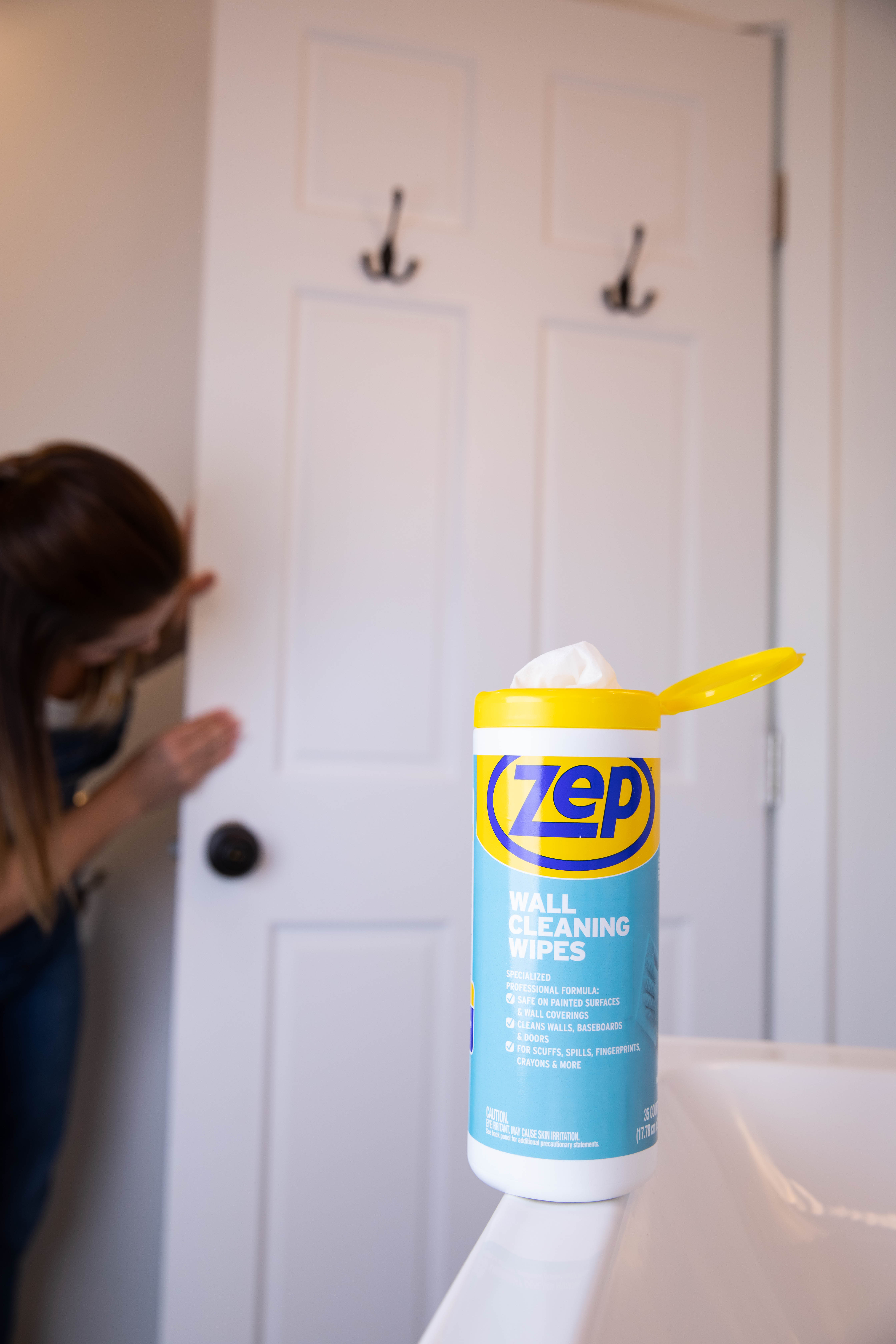 Zep_Wall_Cleaning_Wipes