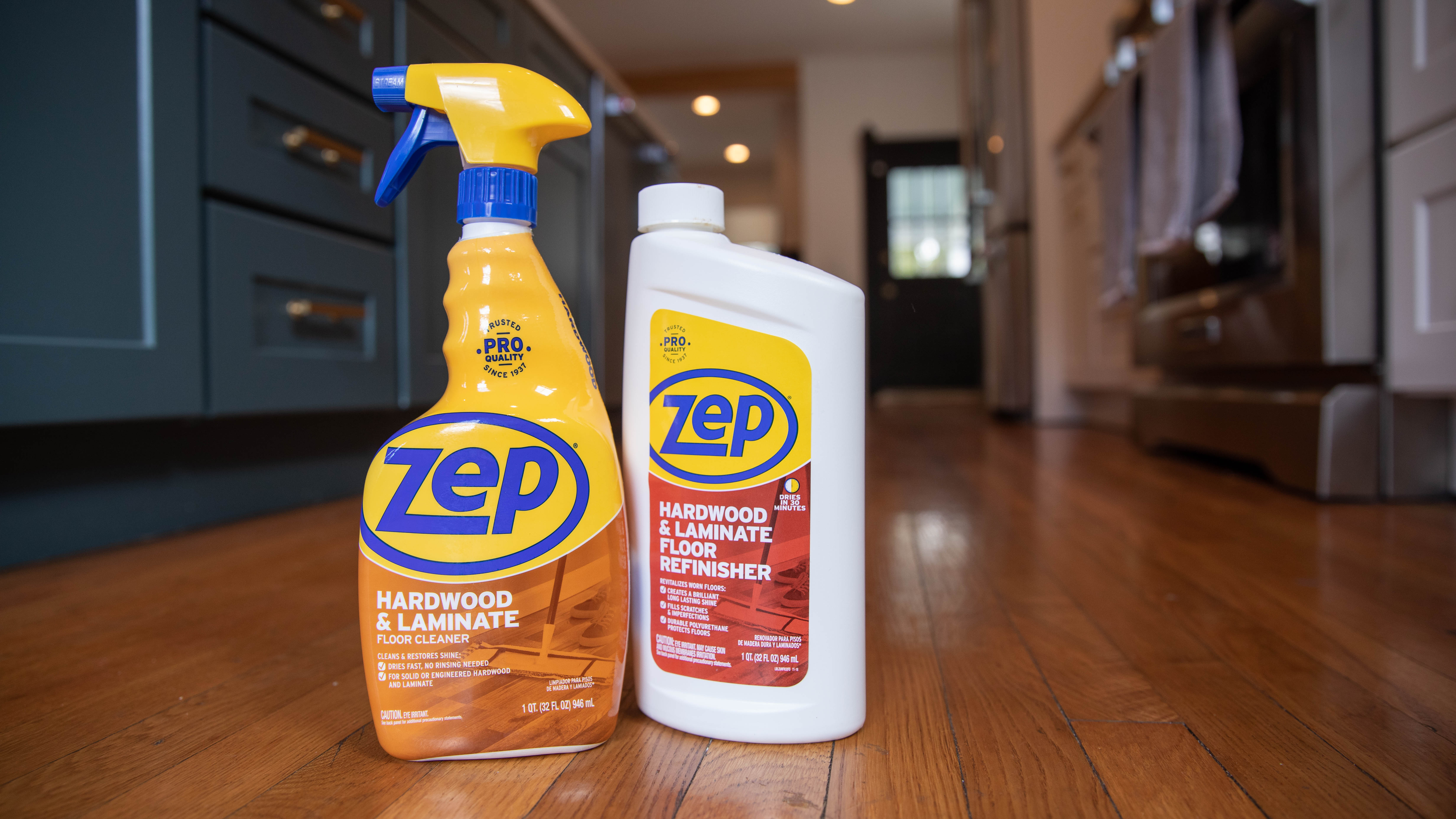 Zep_Hardwood_And_Laminate_Floor_Cleaner_And_Floor_Refinisher