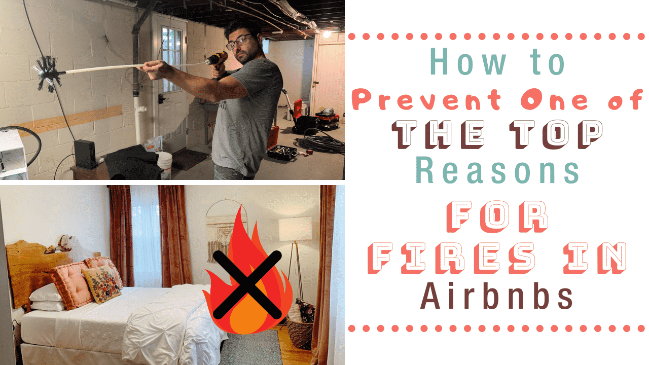 How_to_Prevent_One_of_the_Top_Reasons_for_Fires_in_Airbnbs
