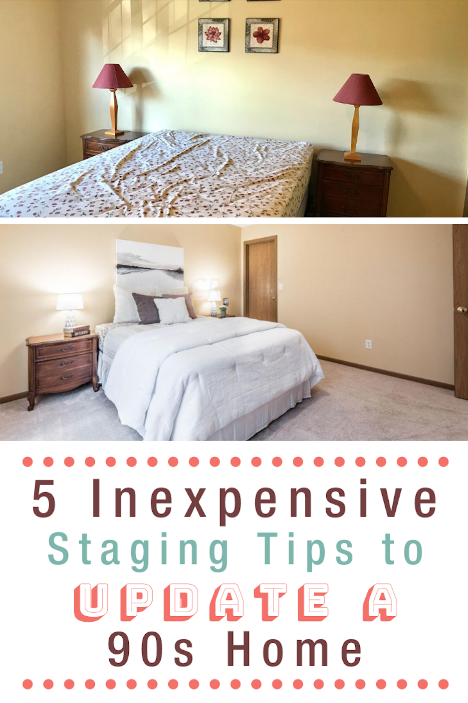 5_Inexpensive_Staging_Tips_to_Update_a_90s_Home