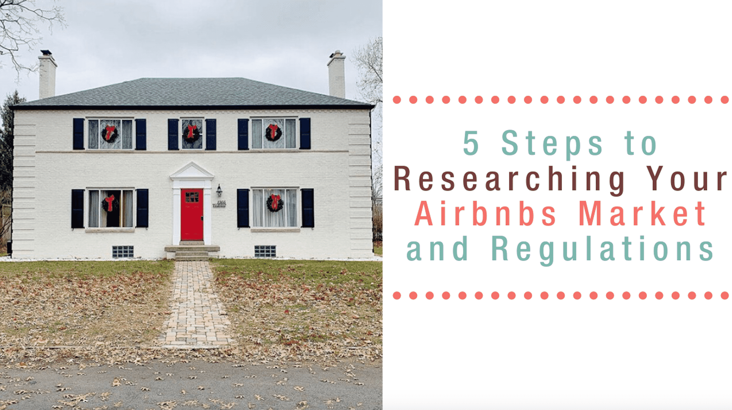 5_Steps_to_Researching_Your_Airbnbs_Market_and_Regulations