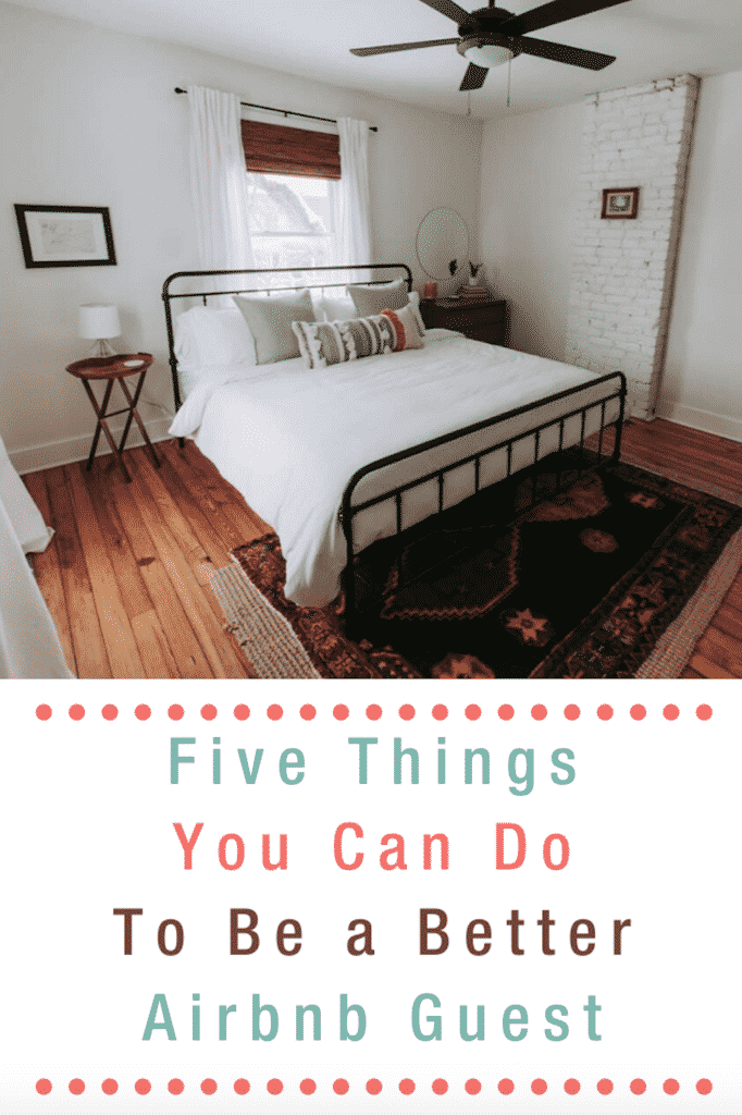 5_Things_You_Can_Do_To_Be_a_Better_Airbnb_Guest