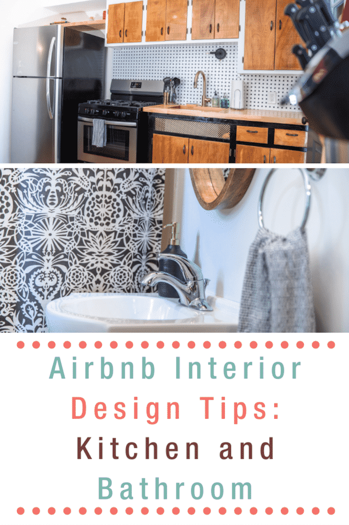Airbnb_Interior_Design_Tips_Kitchen_and_Bathroom