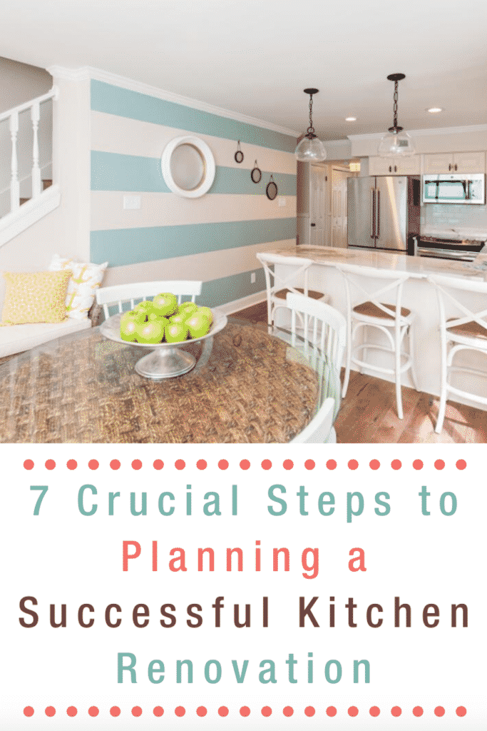 7_Critical_Steps_to_Planning_a_Successful_Kitchen_Renovation