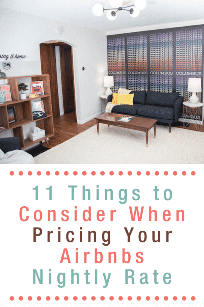 11_Things_to_Consider_When_Pricing_Your_Airbnbs_Nightly_Rate