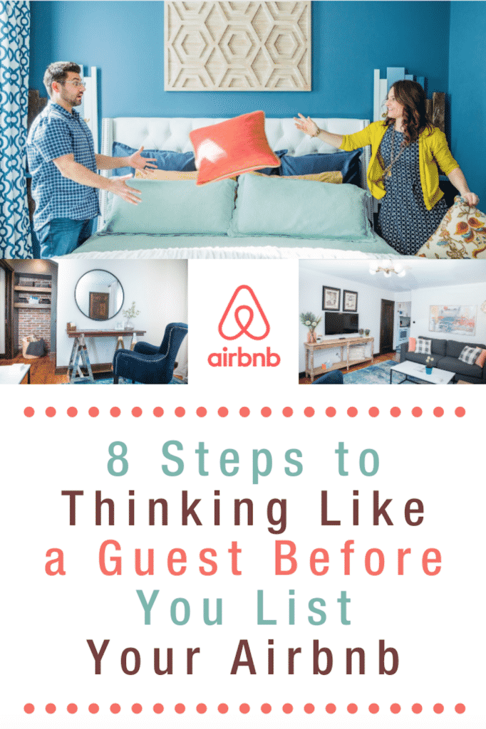8_Steps_to_Thinking_Like_a_Guest_before_You_List_Your_Airbnb