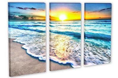 split picture frames
