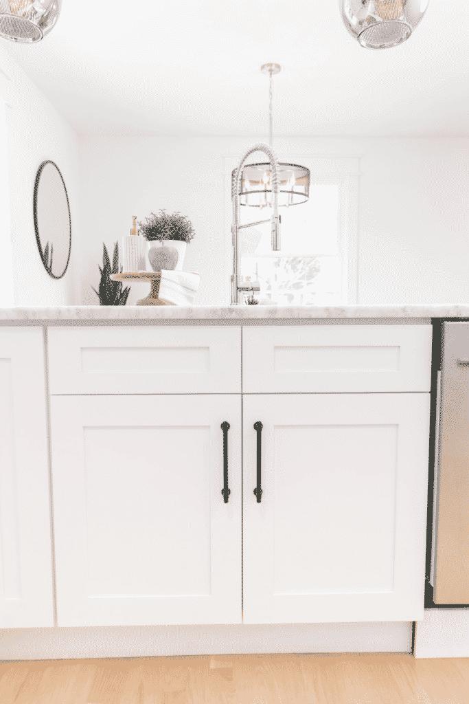 Nestrs image of kitchen cabinet