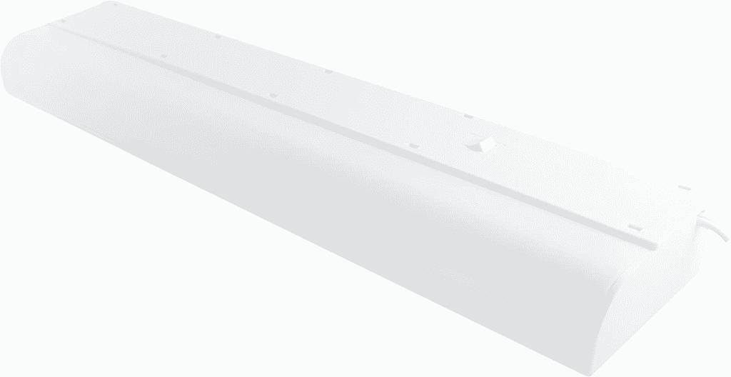 Fluorescent Under Cabinet Light by GE