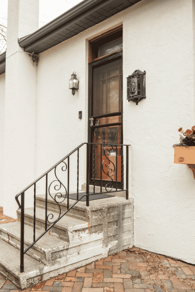Check Out These Easy Tips For Your First Investment Property