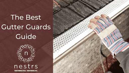 The best gutters guide