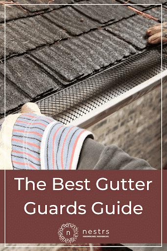 the best gutter guide by nestrs
